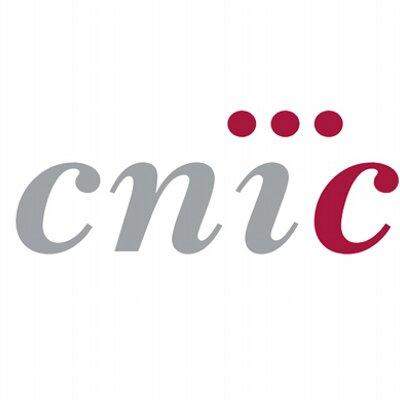 cnic_cuadrado