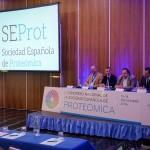 inauguracion-congreso-seprot-2016-13