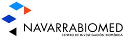 NAVARRABIOMEDweb