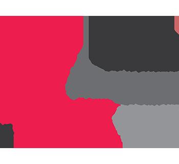 logo-eupa2018-web