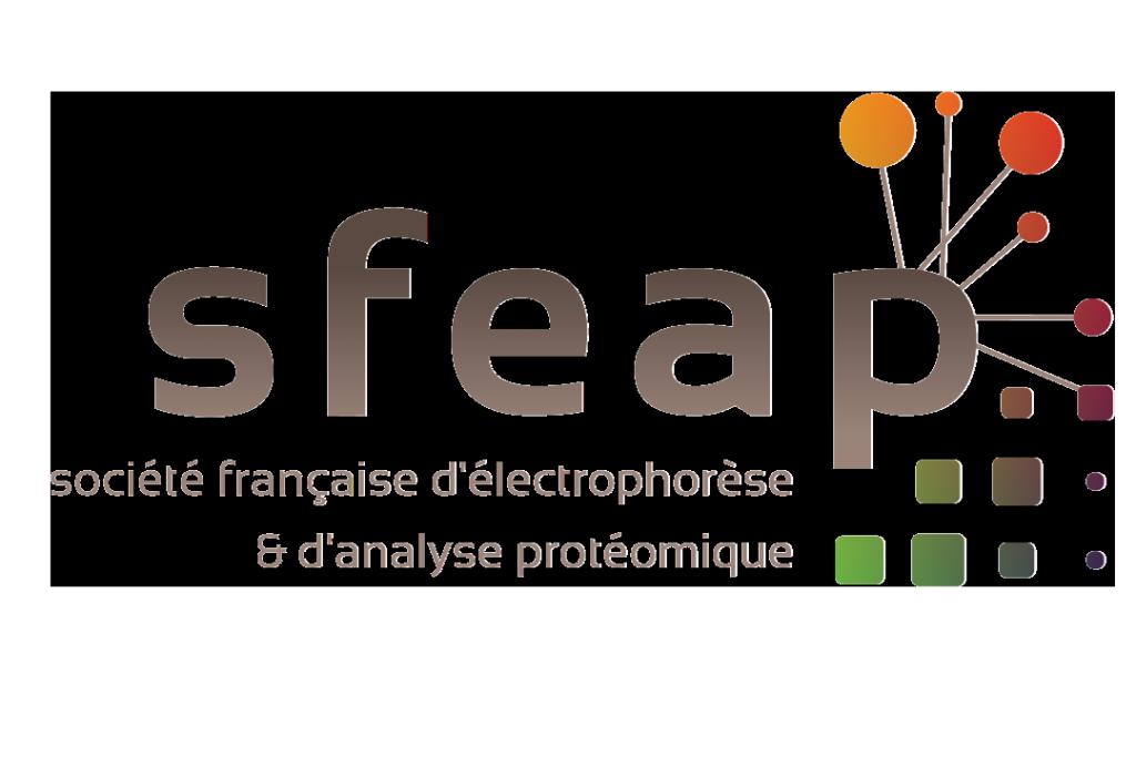 logo_sfeap