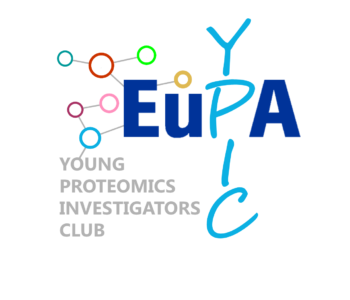 ypic_logo