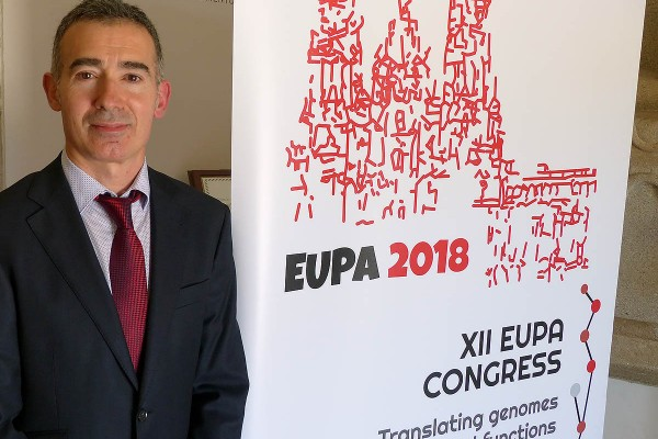 EU18_Ángel_García (2)