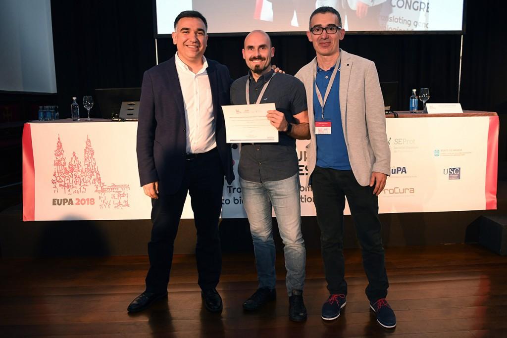 Premio SEProt_Bruker_1