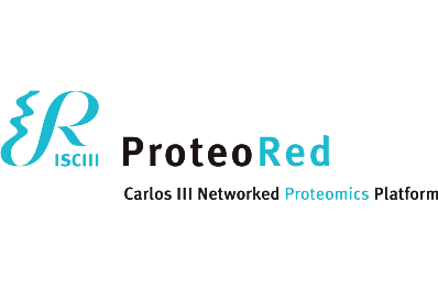 proteored
