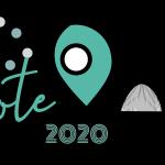 logo proteOviedo2020